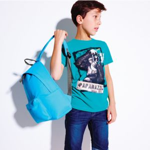 Junior fashion backpack Thumbnail