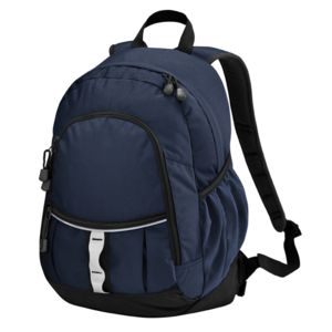 Pursuit backpack Thumbnail