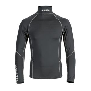 Long Sleeve Rash Vest Base Layer Thumbnail