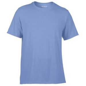 Gildan performance t-shirt Thumbnail