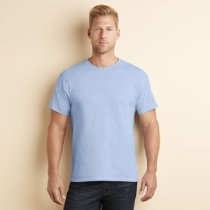 Ultra Cotton™ Adult T-shirt Thumbnail