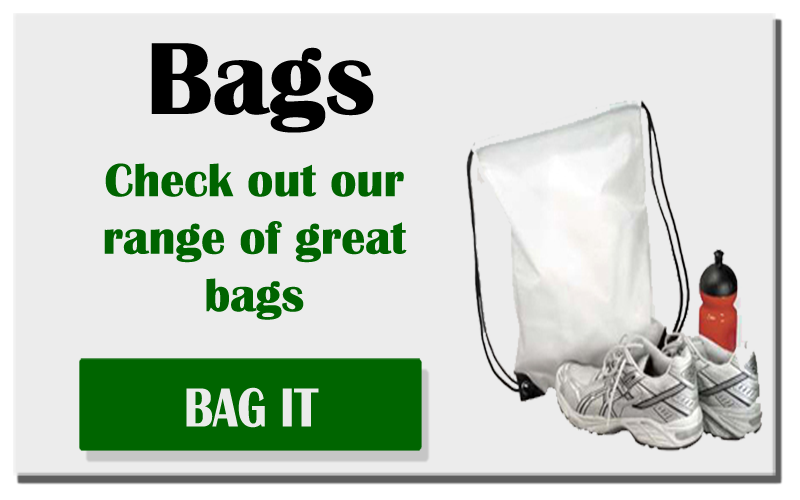 Bags, Check out our range of great bags